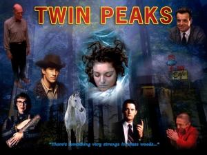 ATwin-Peaks-twin-peaks-11663237-1280-960