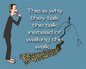 B00-why-they-they-talk-the-talk-and-dont-walk-the-walk-15-09-12