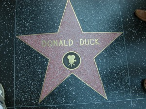 BDonald_Duck_Star_on_the_Walk_of_Fame