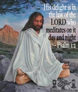 BJesus-Christ-Meditation-Quote-Psalm1-2