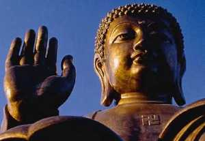 C200493buddha_with_swastika