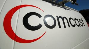 Cap_comcast_time_warner_wy_150424_16x9_992