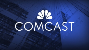 Ccomcast-blue-back-logo