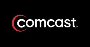 Ccomcast_logo