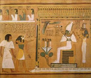 Cegyptian-gods-osiris-crook-flail