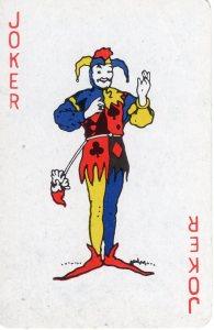 CJester-_Joker_Card001