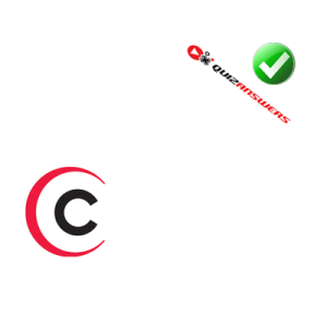 Cletter-c-black-red-crescent-logo-quiz