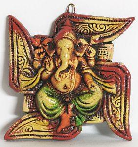 Cswastika-hindu-elephant