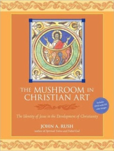 Cthe-mushroom-in-christian-art-the-identity-of-jesus-in-the-development-of-christianity