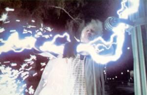 Fbf1_lightning