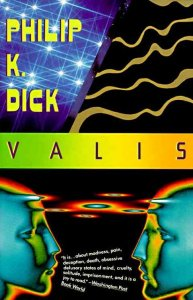 FValisPhilipKDickScienceFiction