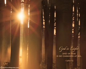 Ggod-is-light-182-picture