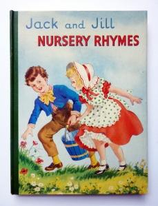 Jack and Jill_nursery rhymes_1