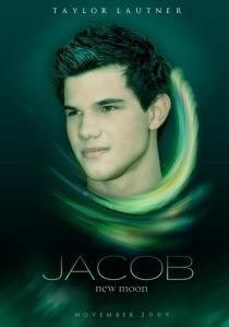 Jacob-New-Moon-twilight-series-6387639-470-670