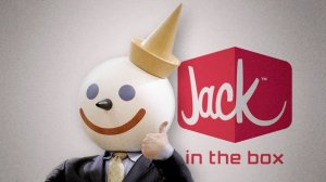 Jjack-box-thumbs-2011_0