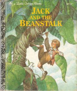 JJack_and_the_beanstalk