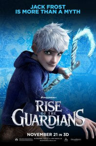 JRise-of-the-Guardians-Jack-Frost-poster