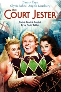 Jthe-court-jester