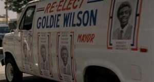 Lelect_goldie_wilson