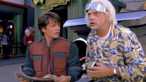 Lmarty-mcfly-doc-brown-visit-year-2015-back-future-ii