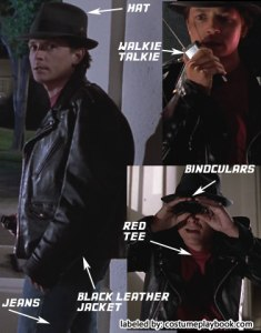Lmarty-mcfly-leather-jacket