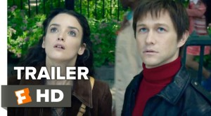 Lthe-walk-trailer-2-joseph-gordon-800x445
