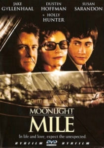 Qmoonlight_mile_2002
