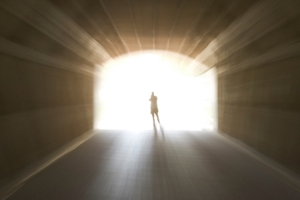 Qspiritual_doorway_in_the_brain_the_science_of_near_death_experiences