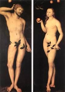 R8655-adam-and-eve-lucas-the-elder-cranach