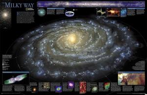 Rmilky-way-galaxy-map