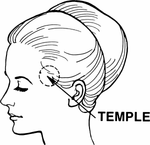 RTemple_Head