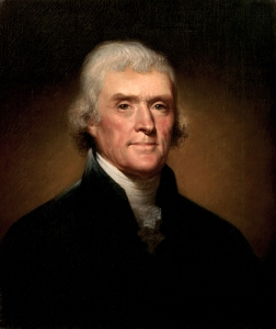 RThomas_Jefferson_by_Rembrandt_Peale,_1800