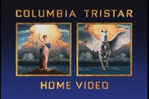 TColumbia_Tristar_Home_Video_(1997)_full1