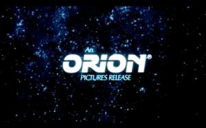 Tt6a7cf5_RoboCop-Orion
