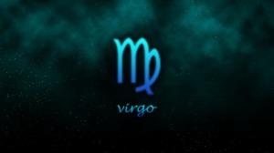 Vvirgo-symbol_114717414