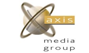 Xaxis-media-group-logo-saturn
