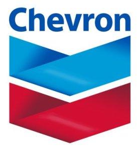 Xchevron_logo-saturn-cube