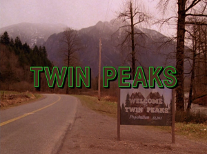 ZTwin_Peaks_Sign