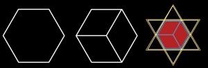 070328-saturn-hexagon_big