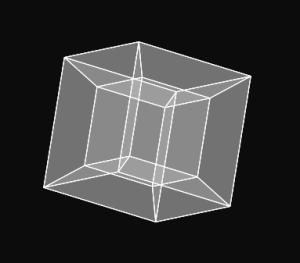 2007-05-31-00-23-43_tesseract