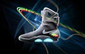 2011-nike-mag-back-to-the-future-marty-mcfly-shoes-3