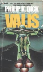 417743-philip-k-dick-valis-cover