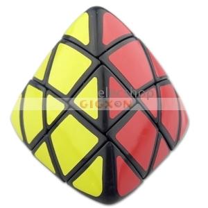 5pcs-Triangle-Pyramid-Pyraminx-Rubik-s-Cube-Rubix_4091395_2.bak
