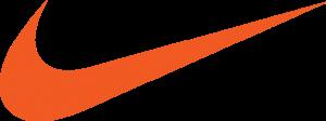 612px-nike-logo-orangesvg