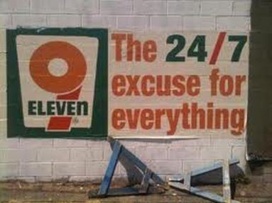 911-24-7-excuse-for-everything1