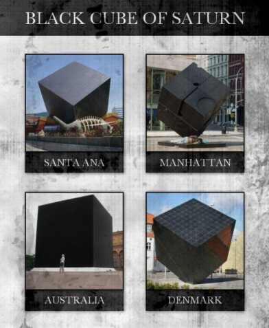 Ablack-cube-of-saturn
