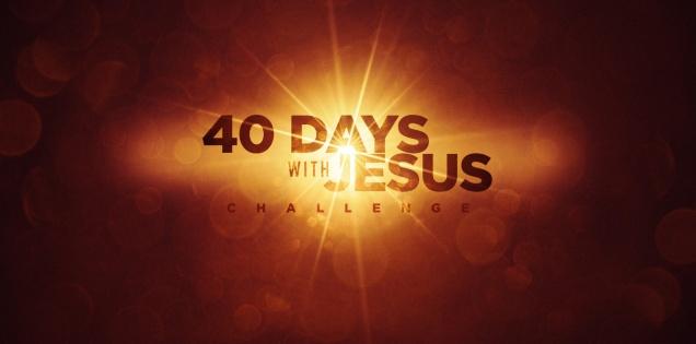 Afeat-40days