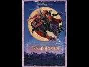Ahocus-pocus