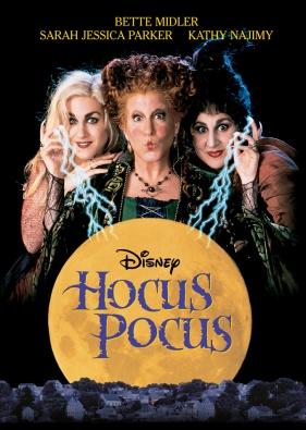 AHocus_Pocus_Movie-Poster