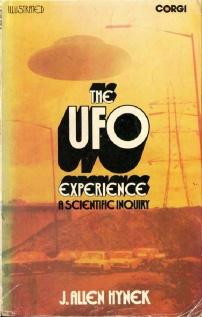 Aj-allen-hynek-the-ufo-experience-a-scientific-inquiry-1972-1-728